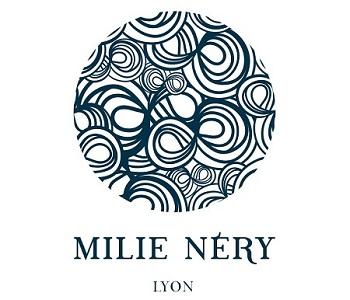 Milie Néry de Lyon